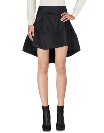 Io Ivana Omazic Mini Skirts