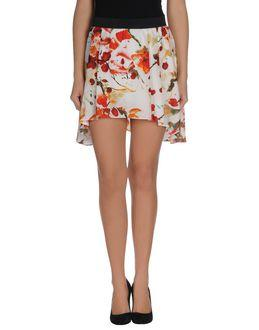 Bb Dakota Mini Skirts