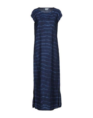Hartford Long Dresses