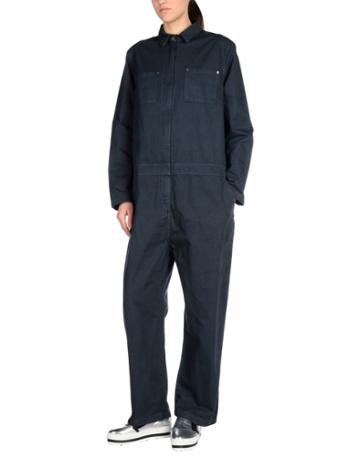 P.a.m. Perks And Mini Jumpsuits