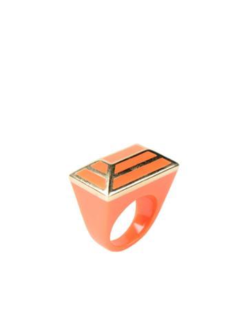 Isharya Rings