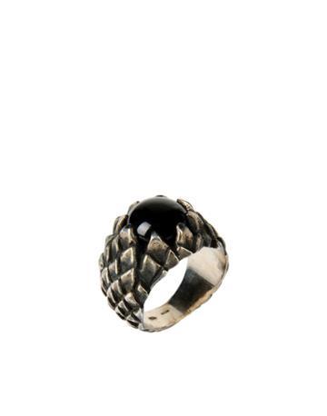 Nhero Rings