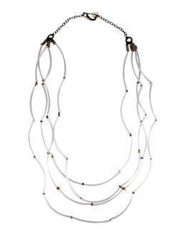 Masnada Necklaces