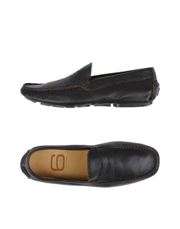 6 Uomo? Loafers
