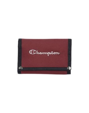 Champion Wallets