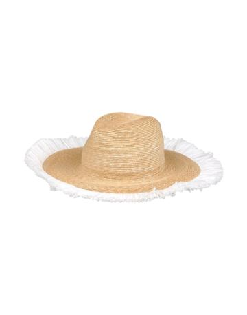Tracy Watts Hats