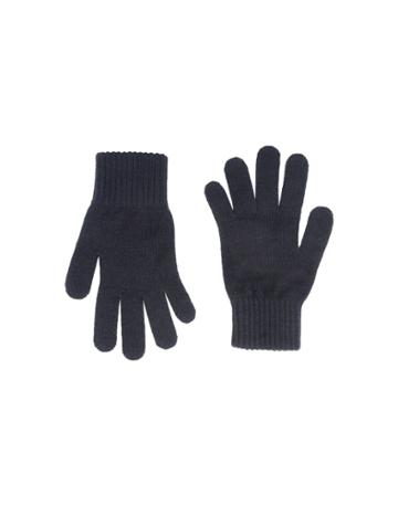 Levi's Red Tab Gloves