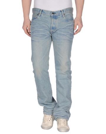 Kuro Jeans