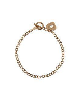 Fendi Necklaces