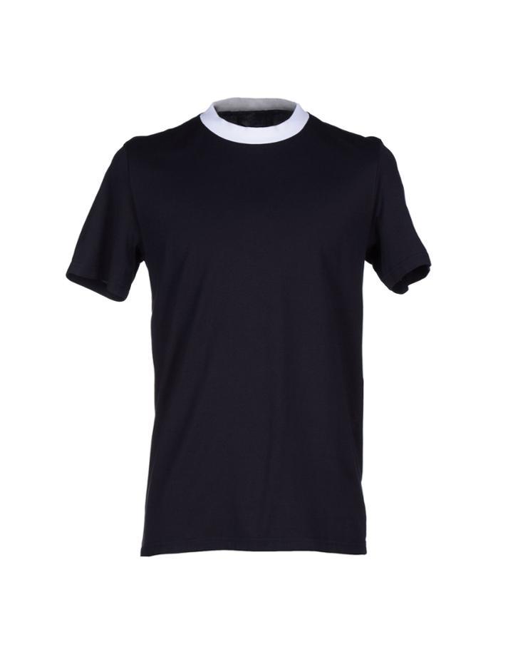Harmony Paris T-shirts