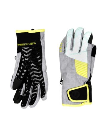 Roxy Gloves