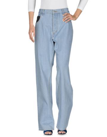 Koch  Jeans