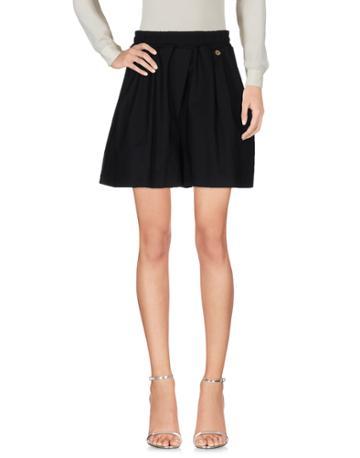 Yynot Mini Skirts