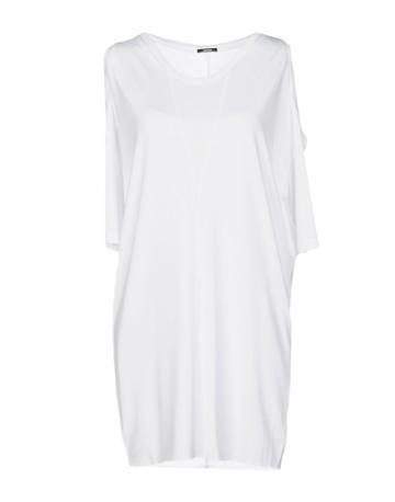 Denham Short Dresses