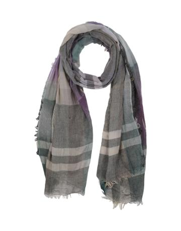 Yes Zee By Essenza Scarves
