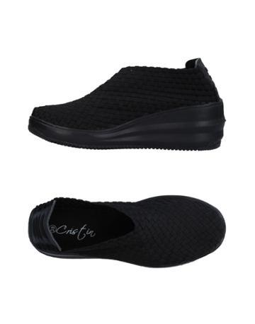 Cristin Sneakers