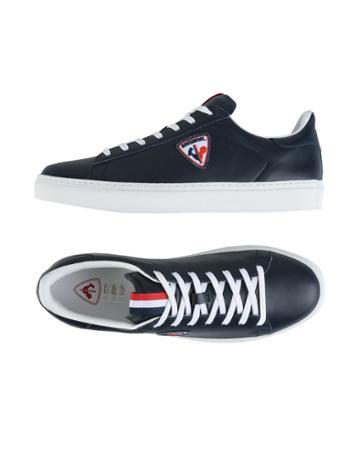 Rossignol Sneakers