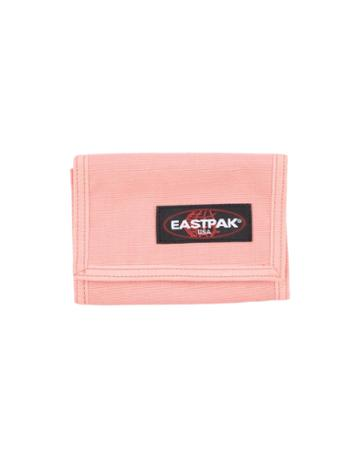 Eastpak Wallets