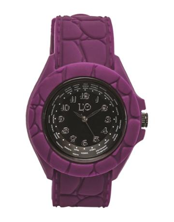 L'o Watch Wrist Watches