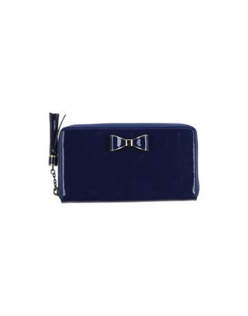 Darling Wallets
