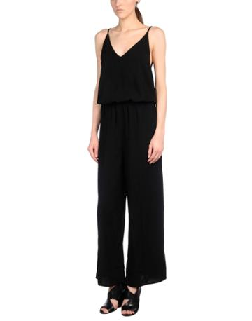 The Fifth Label Jumpsuits