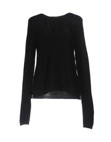 Lvr Sweaters