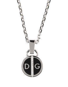 D & G Necklaces