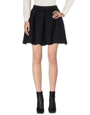 Antonino Valenti Mini Skirts