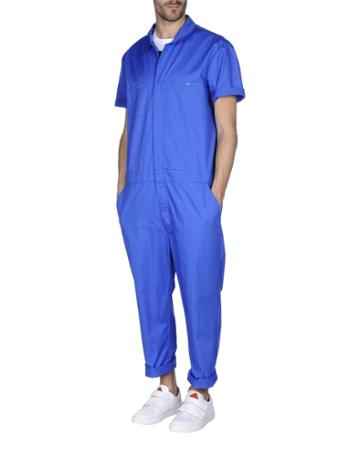Lc23 Jumpsuits