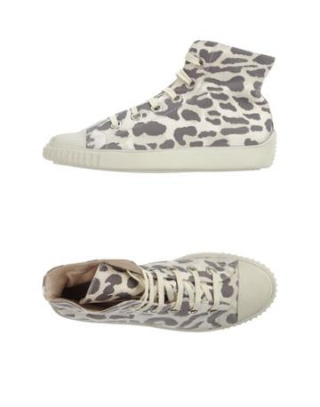 Blugirl Blumarine Sneakers