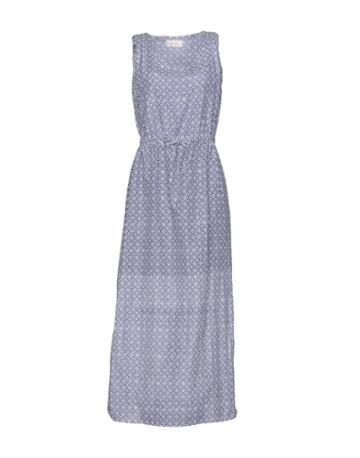 At.p.co Long Dresses