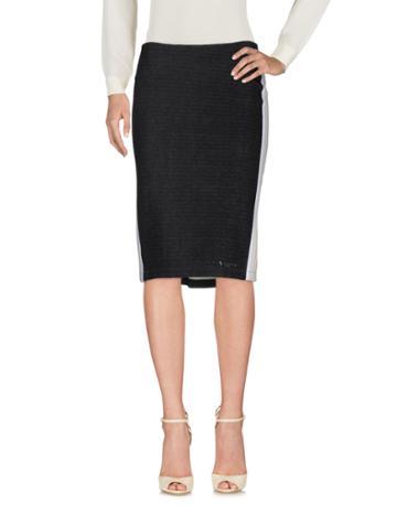Yynot Knee Length Skirts