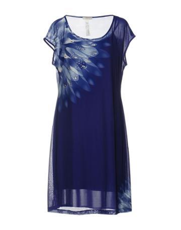 Liberti® Short Dresses