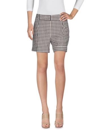 Ql2 Quelledue Shorts