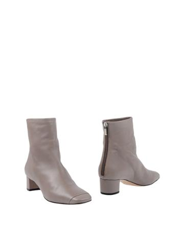 Astoria Ankle Boots