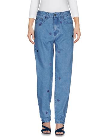 Lazy Oaf Jeans