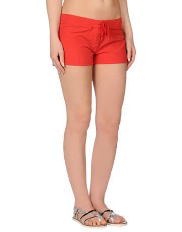 Blauer Beach Shorts And Pants