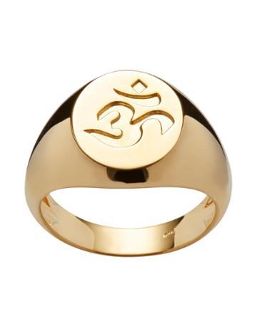 Maanesten Rings