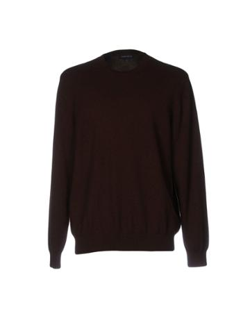 Lands'end Sweaters