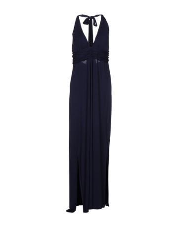 Aspiga Long Dresses