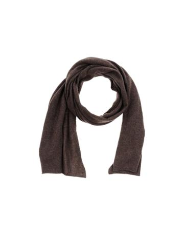 Pashmere Oblong Scarves