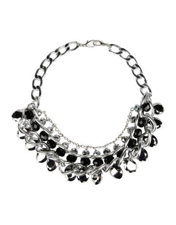 Relish Necklaces