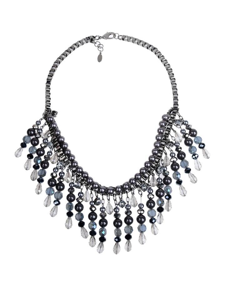 Marella Necklaces