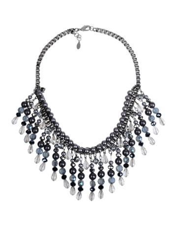 Marella Necklaces