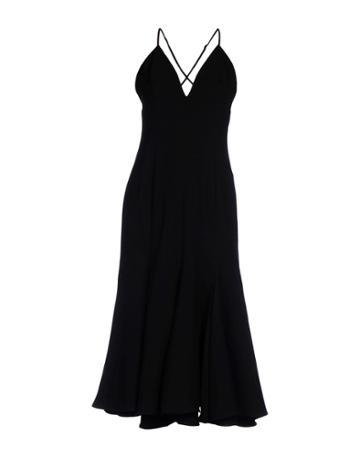 Keepsake® Long Dresses