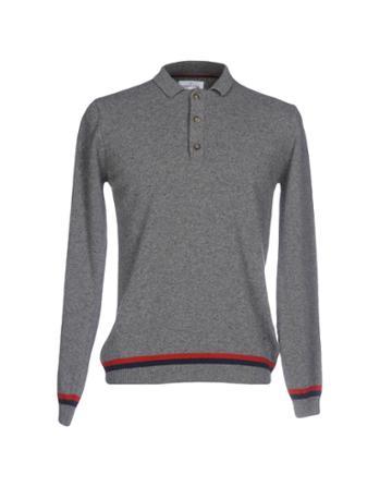 Commune De Paris 1871 + Dimanches Sweaters