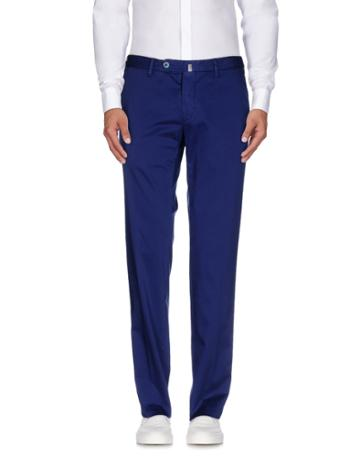 Vpi Vigan  Pant's Industry Casual Pants