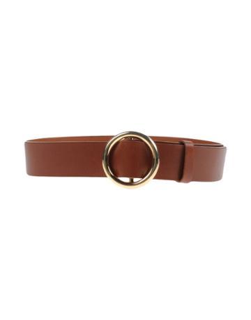 Frame Denim Belts