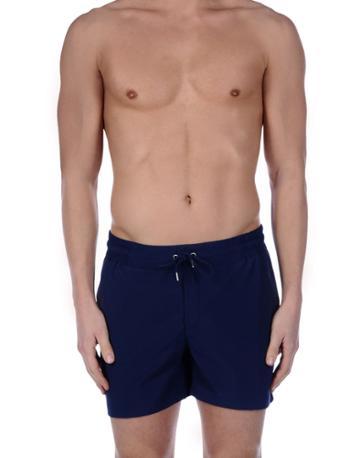 Helly Hansen Beach Shorts And Pants