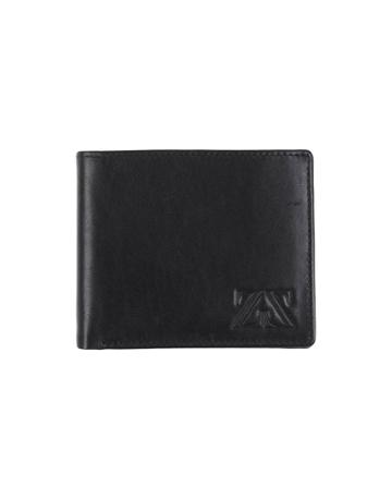 Zegna Sport Wallets